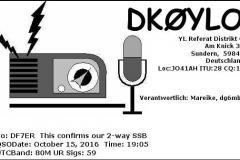 DK0YLO-201610151905-80M-SSB