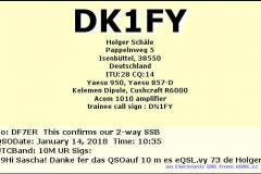 DK1FY-201801141035-10M-SSB