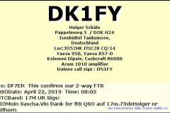 DK1FY-201904220805-17M-FT8