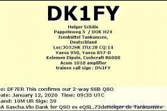 DK1FY-202001120935-10M-SSB