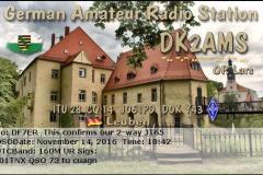 DK2AMS-201611141842-160M-JT65