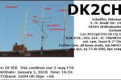 DK2CH-201801011634-160M-FT8