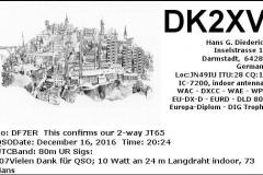 DK2XV-201612162024-80M-JT65