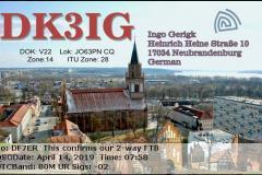DK3IG-201904140758-80M-FT8