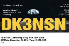 DK3NSN-201611211917-80M-JT65