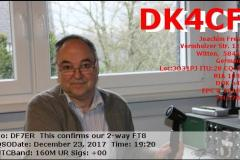 DK4CF-201712231920-160M-FT8