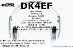 DK4EF-201802031612-80M-FT8