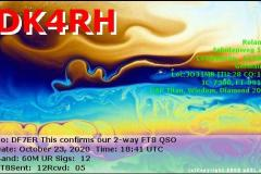 DK4RH-202010231841-60M-FT8