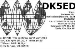 DK5ED-201704201835-80M-JT65