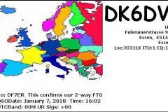 DK6DV-201801071602-80M-FT8