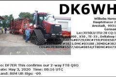DK6WH-202005030816-80M-FT8