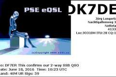 DK7DE-201606181023-40M-SSB