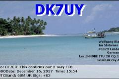 DK7UY-201712161554-60M-FT8