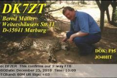 DK7ZT-201812251009-80M-FT8