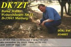 DK7ZT-201912281654-60M-FT8