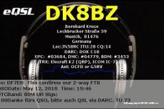 DK8BZ-201805121946-80M-FT8