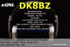 DK8BZ-202005011005-40M-FT8