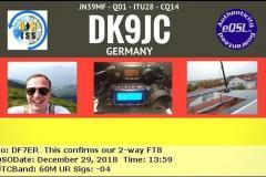DK9JC-201812291359-60M-FT8