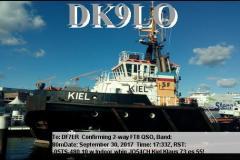 DK9LO-201709301733-80M-FT8