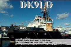 DK9LO-201802181738-80M-FT8