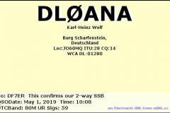 DL0ANA-201905011008-80M-SSB