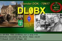 DL0BX-201812281637-160M-FT8