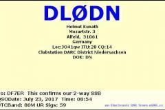 DL0DN-201707230854-80M-SSB