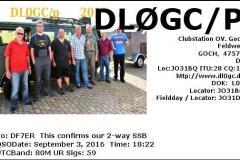 DL0GC-201609031822-80M-SSB