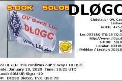 DL0GC-202001181821-80M-FT8