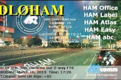 DL0HAM-201903161726-80M-FT8