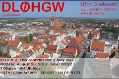 DL0HGW-201708200822-40M-SSB