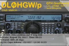 DL0HGW_P-201708200822-40M-SSB