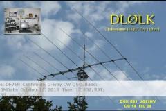 DL0LK-201610151743-80M-CW