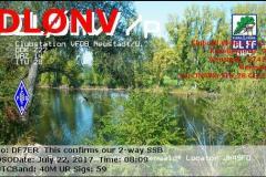 DL0NV-201707220809-40M-SSB