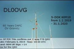 DL0OVG-201902031045-80M-FT8