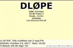 DL0PE-201710241620-2M-FM