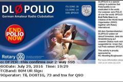 DL0POLIO-201607291929-80M-SSB