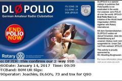 DL0POLIO-201701140939-80M-SSB
