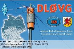 DL0VG-201711111622-80M-RTTY