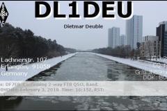 DL1DEU-201802031615-80M-FT8