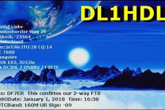 DL1HDL-201801011638-160M-FT8