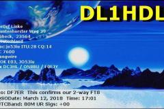DL1HDL-201803121701-80M-FT8