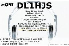 DL1HJS-201608070815-80M-SSB