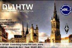DL1HTW-201703261842-80M-PSK