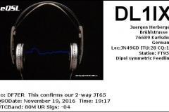 DL1IX-201611191917-80M-JT65