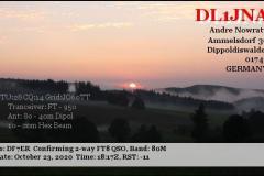 DL1JNA-202010231817-80M-FT8