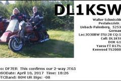 DL1KSW-201704101826-80M-JT65