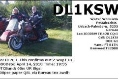 DL1KSW-201804141935-60M-FT8