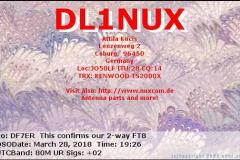 DL1NUX-201803281926-80M-FT8