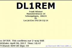 DL1REM-201704301847-80M-SSB